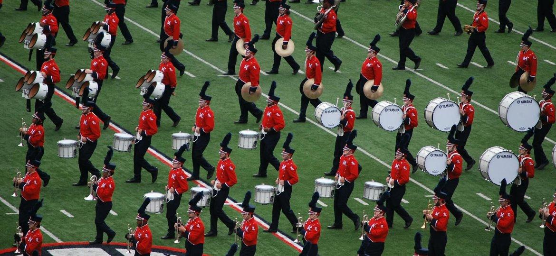 marchign-band-full