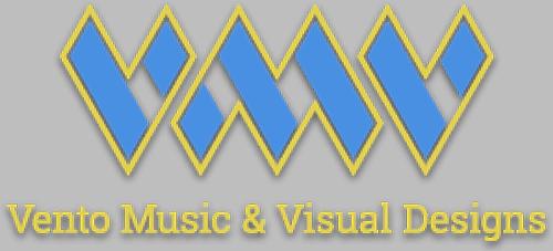 Vento-Music-logo