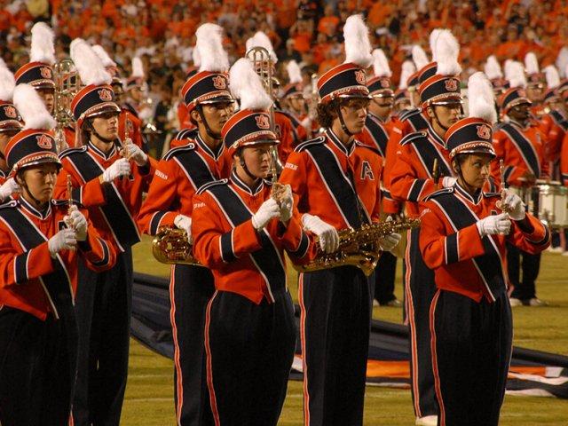 marching-band-orange
