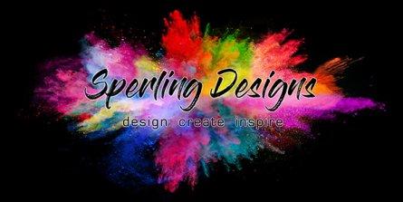 sperling-desings-logo